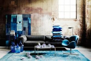 indigo-blue-trend