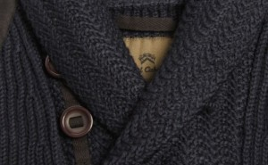 nigel_cabourn_japanese_releases_6-570x353