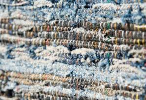 Nudie-Jeans-Bossa-Denim-Rug-2-thumb-620x425-56589