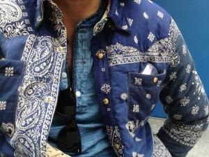 blue-paisley-bandana-jacket-580x435