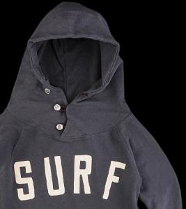 Fleece_Lined_Surf_Hooded_Sweatshirt_in_Navy_0