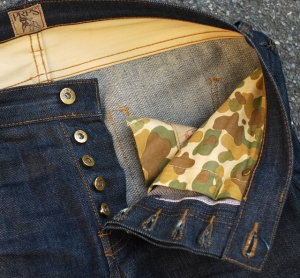 PRPS-Jeans-Button-Fly